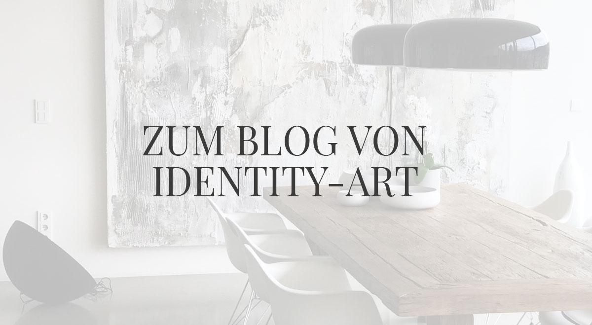 Der Blog von Identity-Art