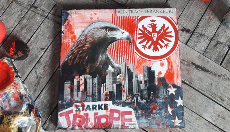 Kunst Frankfurt