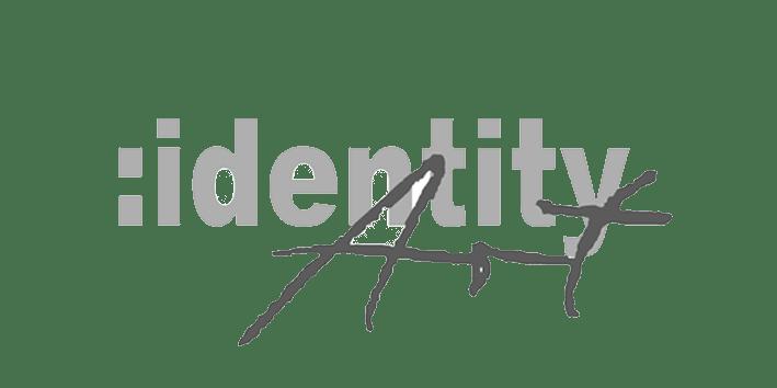 Identity-Art.de