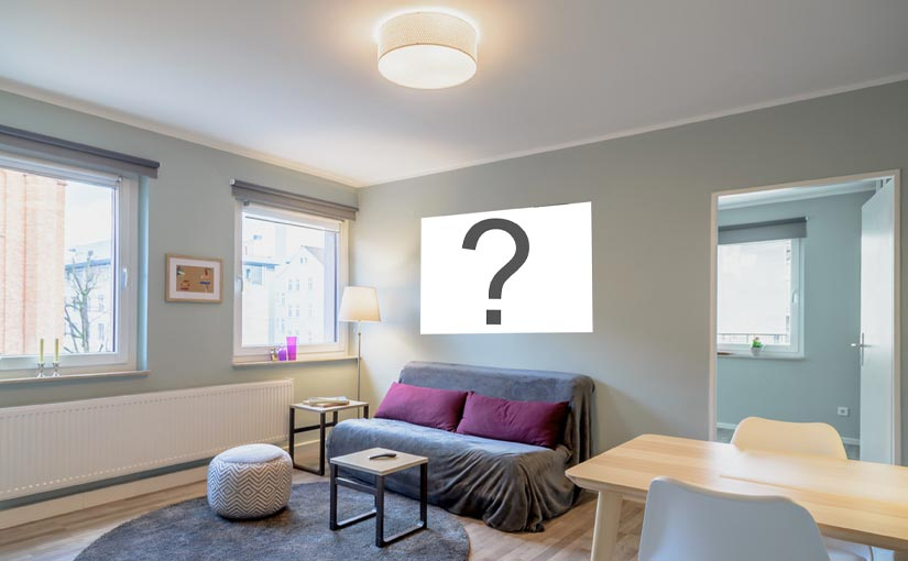 Welche Wandbilder passen zu Ihnen?